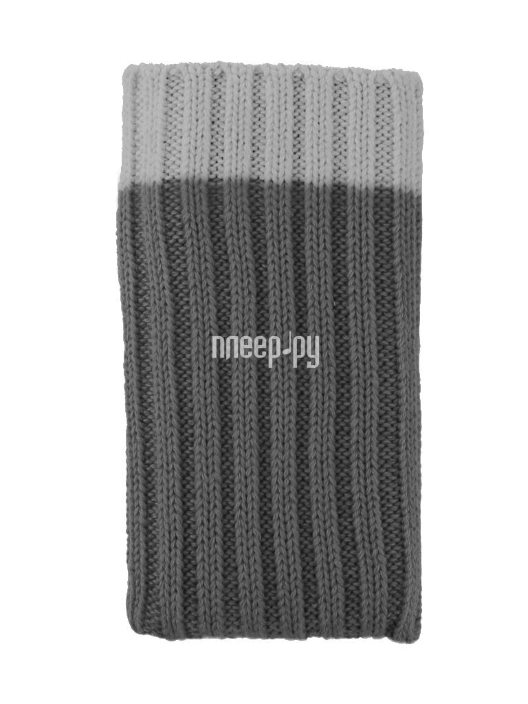 Аксессуар Чехол Socks универсальный Grey  Pleer.ru  289.000