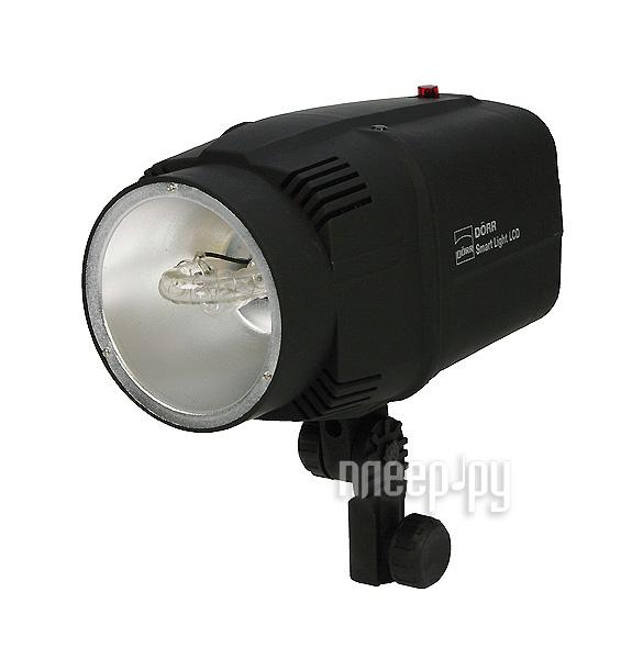 Осветитель Doerr SmartLight D371801  Pleer.ru  5749.000