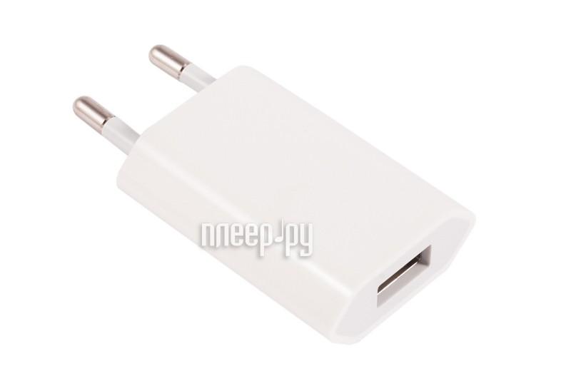 Зарядное устройство Liberty Project USB A1388/1300  Pleer.ru  559.000