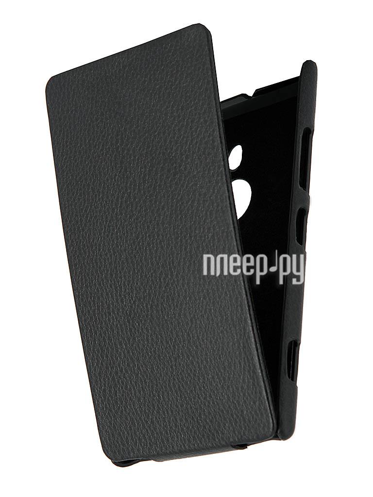 Аксессуар Чехол Nokia Lumia 925 LaZarr Protective Case эко  Pleer.ru  208.000