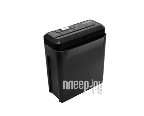Шредер Office Kit S20 7.0 OK0700S020  Pleer.ru  1231.000