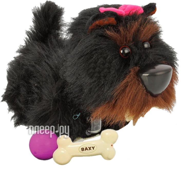 Игрушка IMC Toys BAXY 5716  Pleer.ru  1773.000