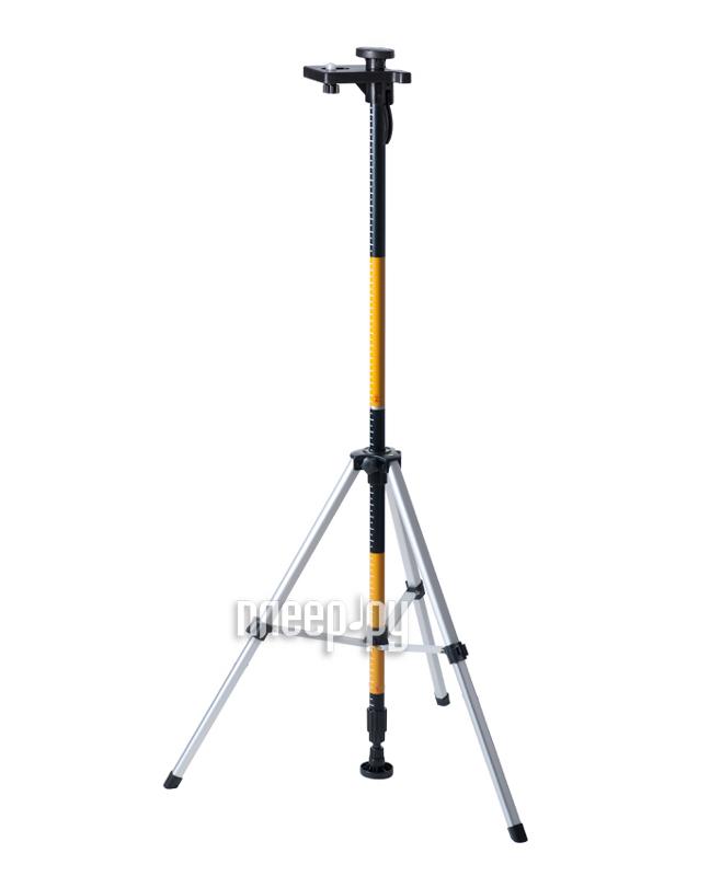 Аксессуар ADA Silver - штанга телескопическая с треногой  Pleer.ru  2798.000