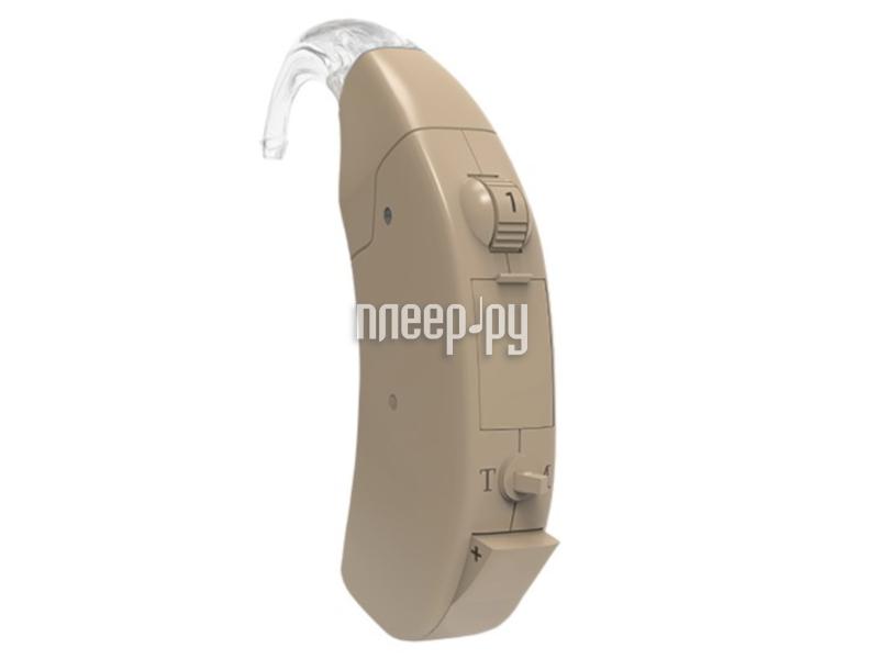 слуховой аппарат схемы 24