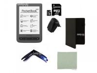 PocketBook 624 Dark Grey �������� �����!!!