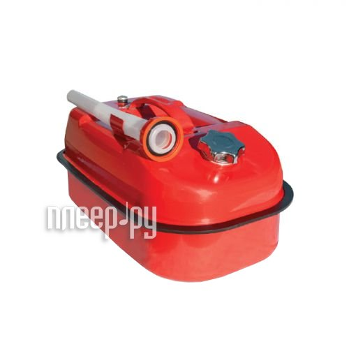 Канистра Autoprofi KAN-500 10L  Pleer.ru  1090.000