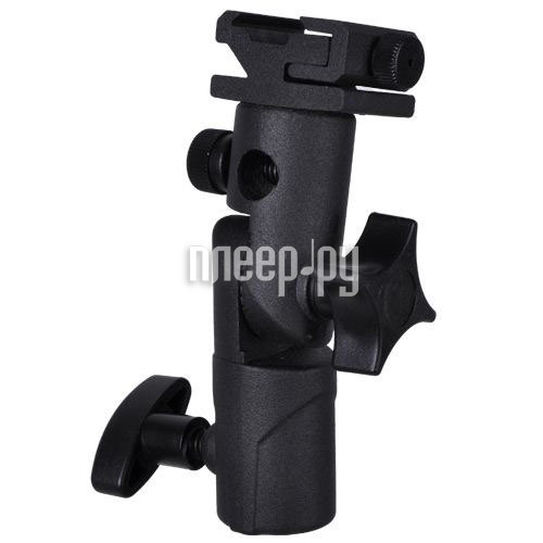 Аксессуар Raylab RFLH-02 Hot Shoe Holder 73449  Pleer.ru  877.000
