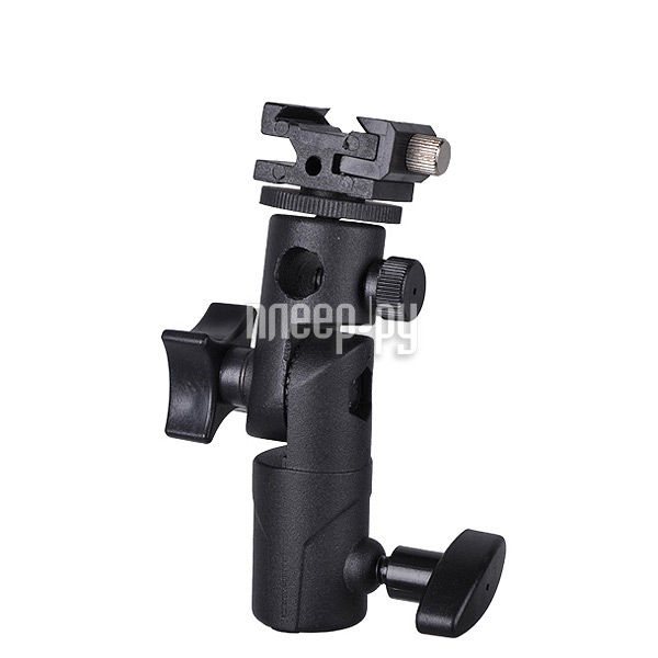 Аксессуар Raylab RFLH-03 Hot Shoe Holder 73450  Pleer.ru  877.000