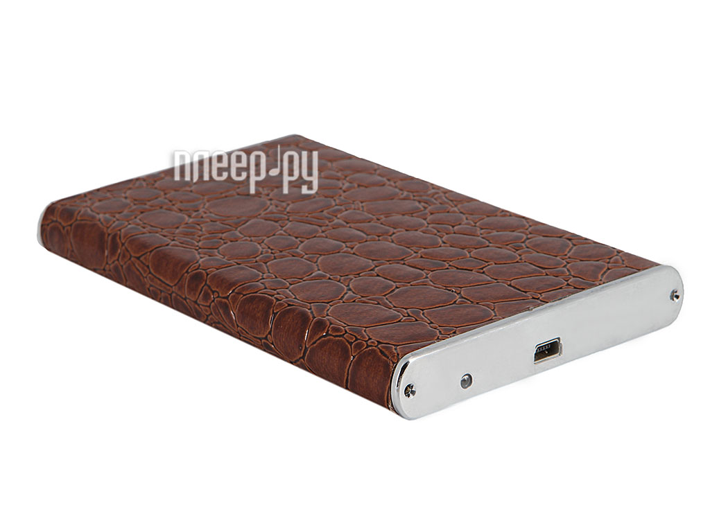 Аксессуар Orient 2558 U3  Pleer.ru  552.000