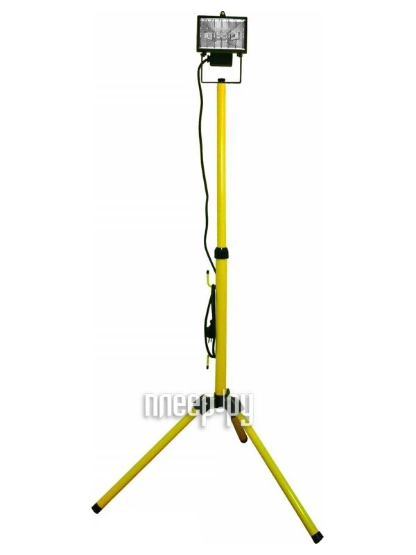 Лампа Camelion FLS-500/1  Pleer.ru  1352.000