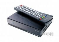 Rolsen FHD-M200