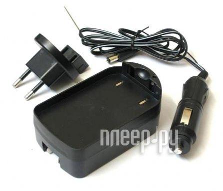Зарядное устройство AcmePower AP CH-P1605 купить