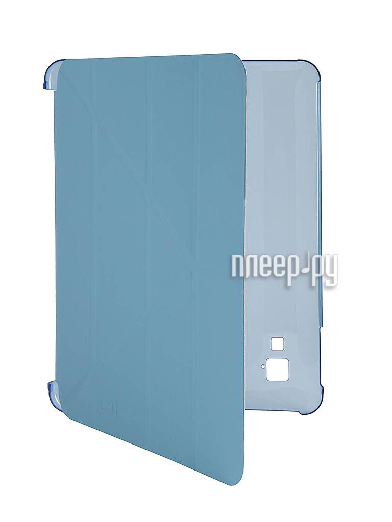 Аксессуар Чехол PiPO M6 / M6 Pro Blue  Pleer.ru  950.000