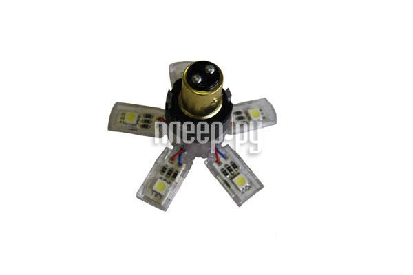 Аксессуар Sho-Me 5715-S/White - стоп-сигнал  Pleer.ru  249.000