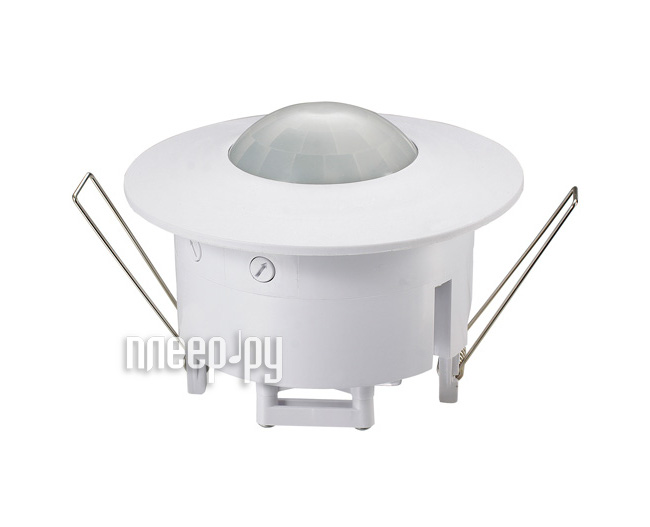 Датчик движения Elektrostandard SNS-M-03