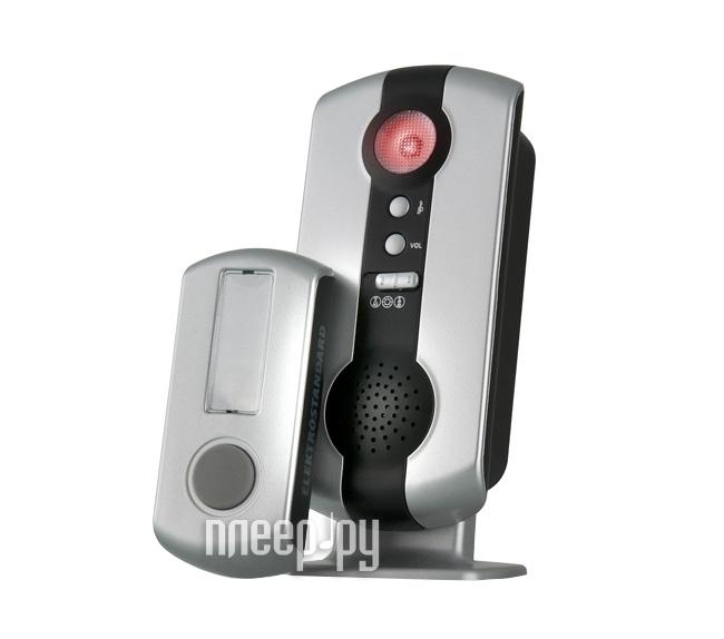 Звонок дверной Elektrostandard DBQ07M  Pleer.ru  600.000