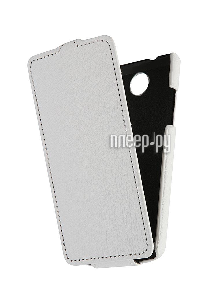 Аксессуар Чехол Ainy for HTC Desire 300  Pleer.ru  215.000