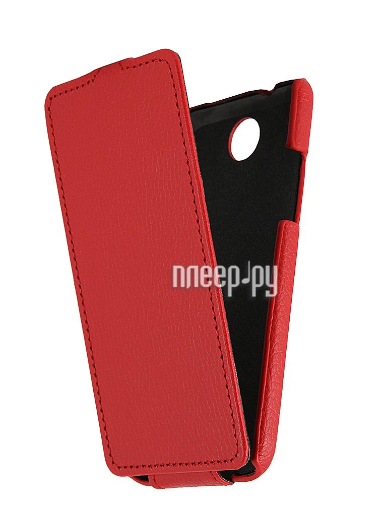Аксессуар Чехол Ainy for HTC Desire 300  Pleer.ru  218.000