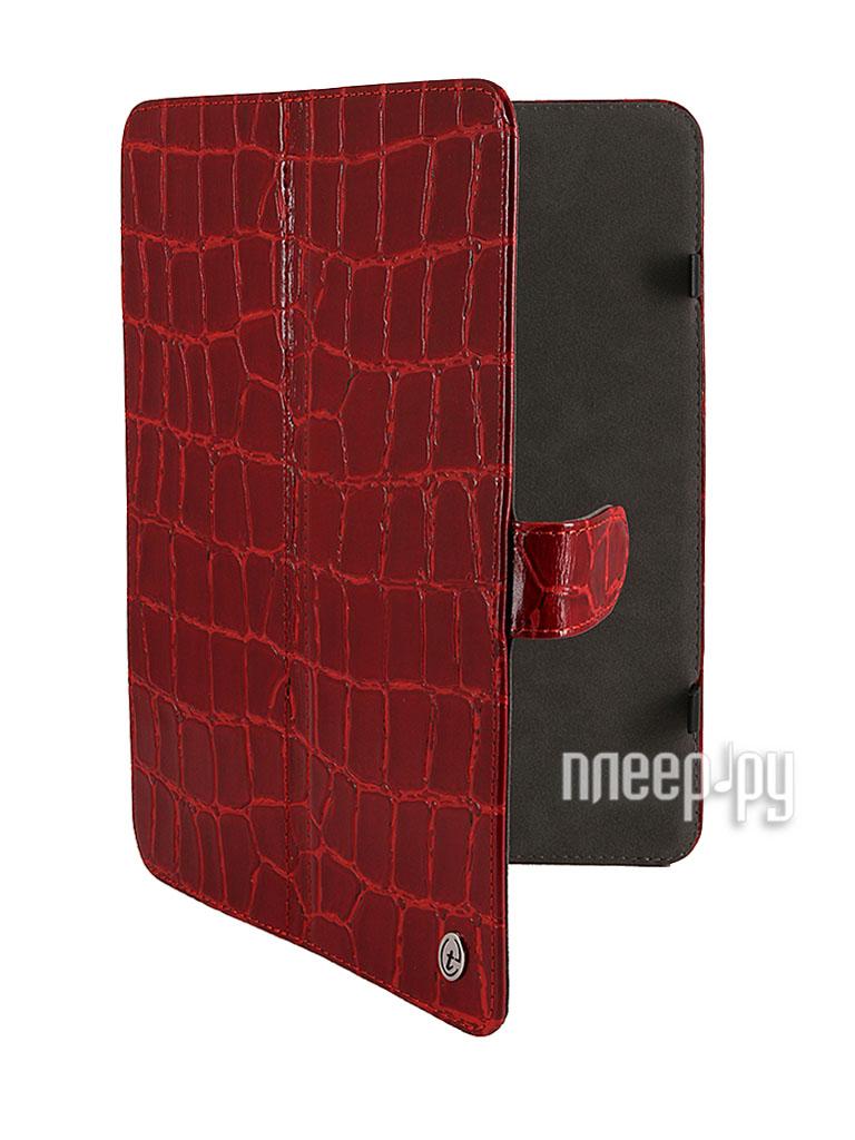 Аксессуар Чехол Time for Samsung Galaxy Note 10.1 2014 Edition  Pleer.ru  1240.000