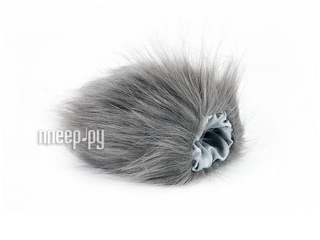 Микрофон Fujimi BY-B01 - ветрозащита  Pleer.ru  710.000