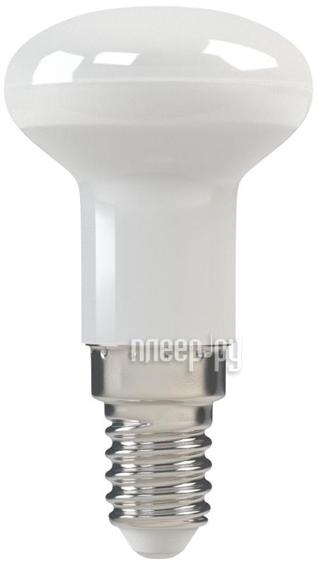Лампочка X-flash XF-E14-R39-P-3W-4K-220V 44917