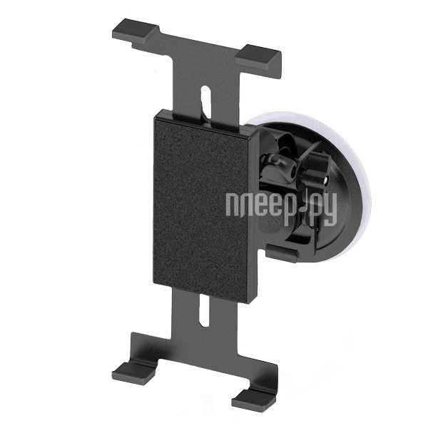 Держатель Maverick Universal Car Holder M5 0864  Pleer.ru  899.000