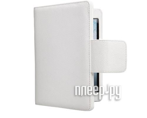 Аксессуар Seenda for iPad mini IS11-IM White  Pleer.ru  1583.000