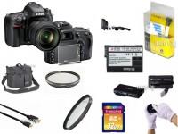 ����������� Nikon D610 Kit AF-S  24-85 mm F/3.5-4.5 G ED VR �������� �����!!! (�������� Nikon)