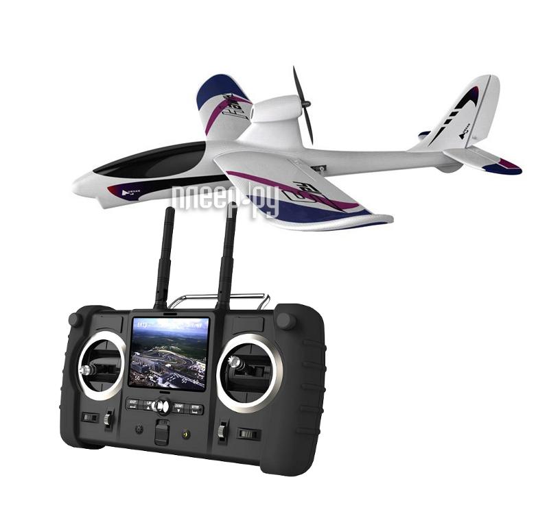Самолет Hubsan Spy Hawk H301F  Pleer.ru  9561.000