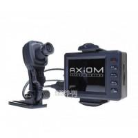 ���������������� AXIOM Car Vision 1100