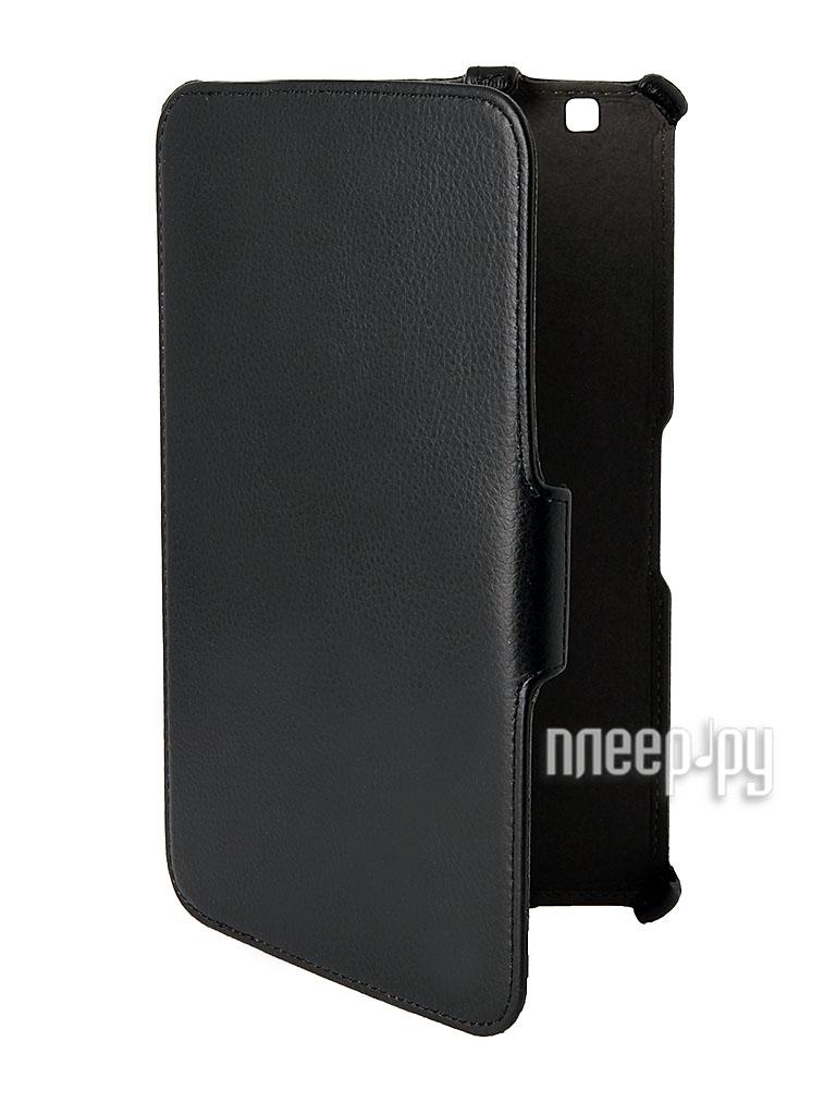 Аксессуар Чехол LG G Pad 8.3 iBox Premium Black  Pleer.ru  1175.000