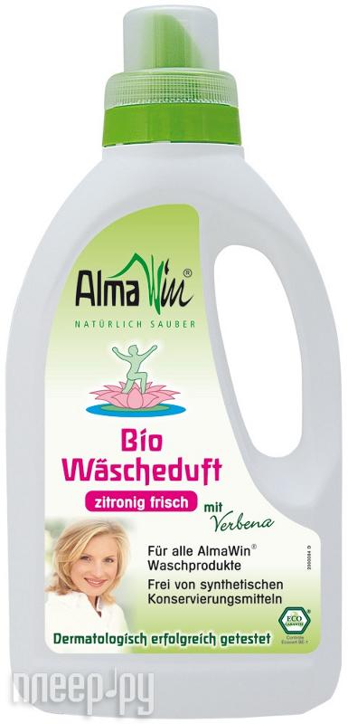Средство AlmaWin натуральный аромат  Pleer.ru  347.000