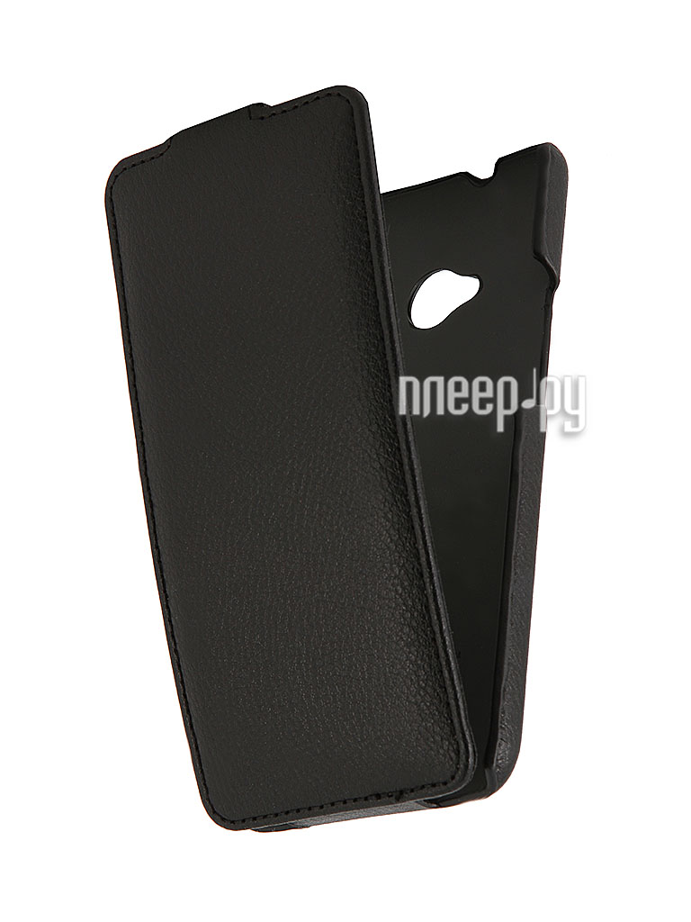 Аксессуар Чехол HTC One iHUG Citizen Case Black