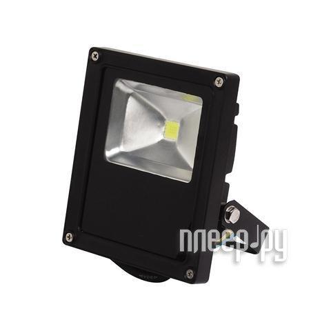 Лампа Horoz Electric LED 10W 6400K 220-240V HL175L  Pleer.ru  419.000