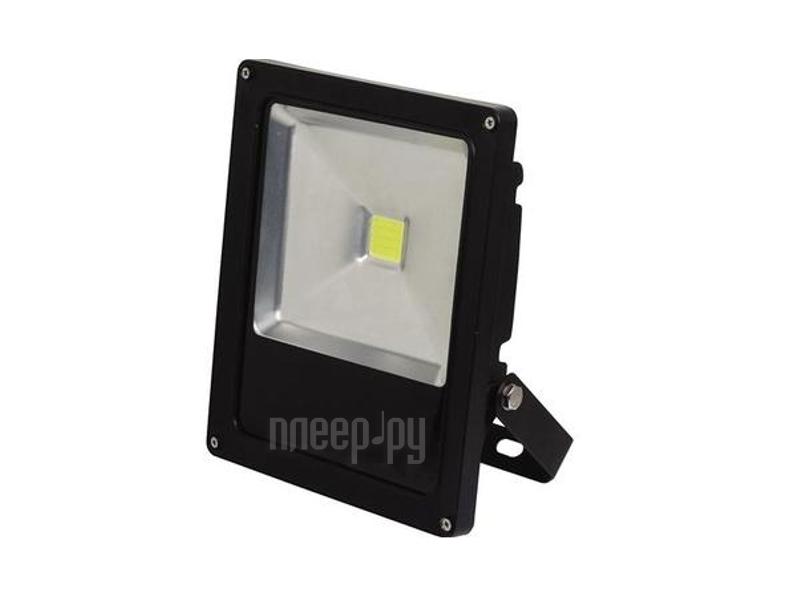 Лампа Horoz Electric LED 30W 6400K 220-240V HL177L  Pleer.ru  1219.000