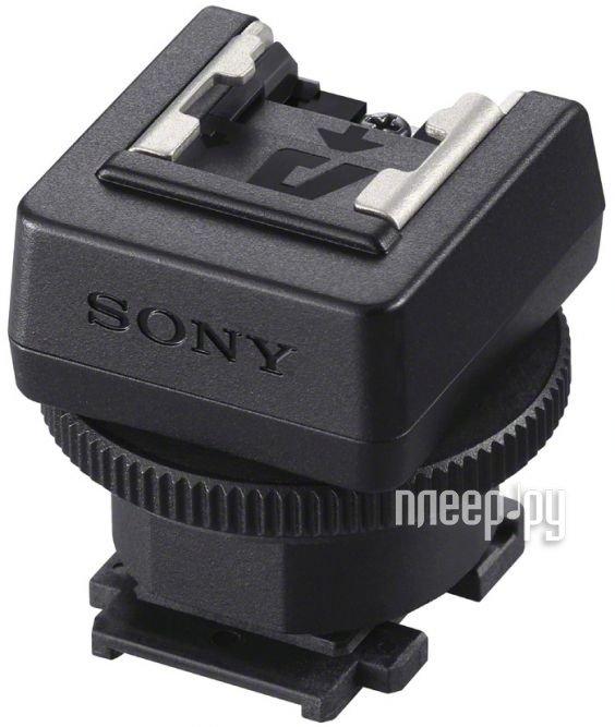 Аксессуар Sony ADP-MAC - адаптер  Pleer.ru  1311.000