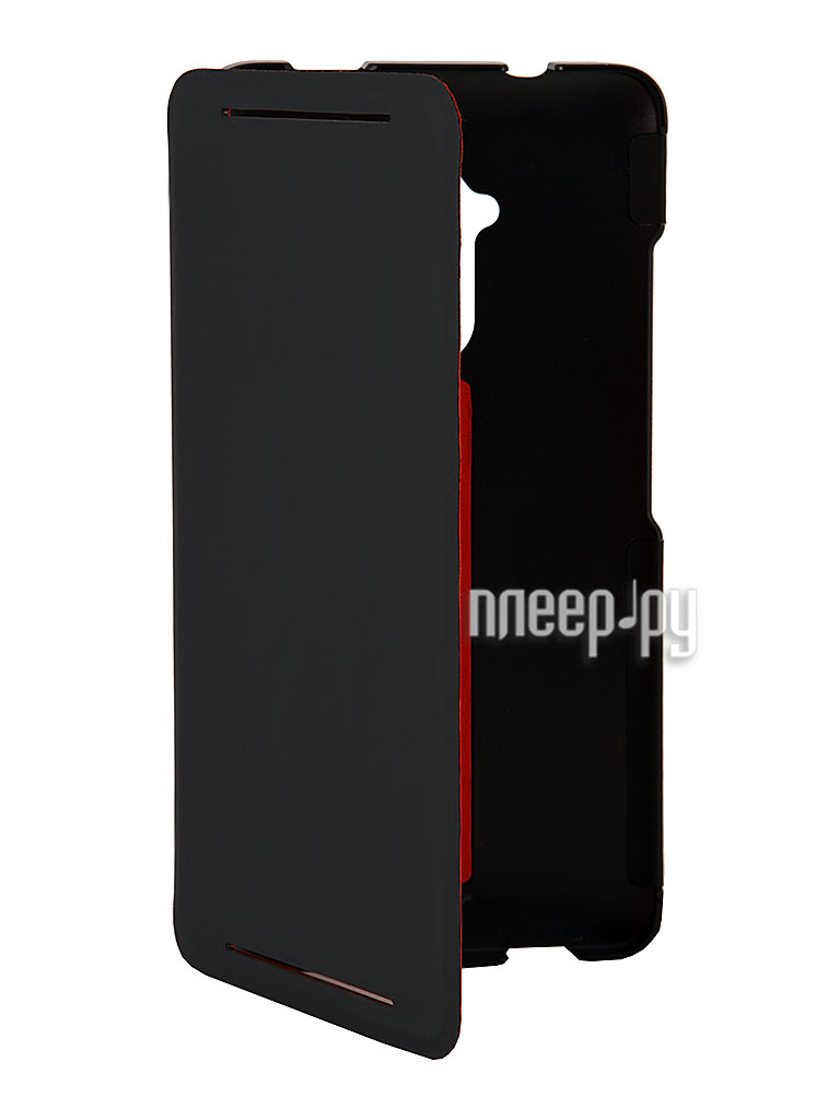 Аксессуар Чехол HTC One Max HC V880  Pleer.ru  649.000