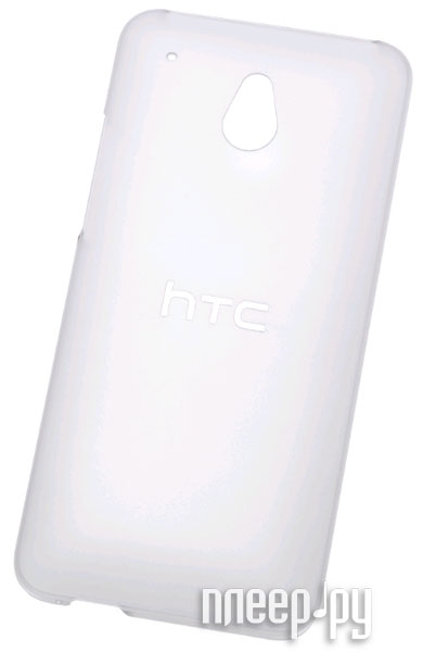 Аксессуар Чехол HTC Desire 300 HC C920  Pleer.ru  340.000