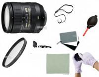 Nikon Nikkor AF-S  16-85 mm F/3.5-5.6 G ED DX VR �������� �����!!! (�������� Nikon)