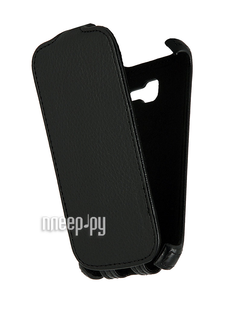 Аксессуар Чехол Samsung GT-S7390 Galaxy Trend Ainy  Pleer.ru  1001.000
