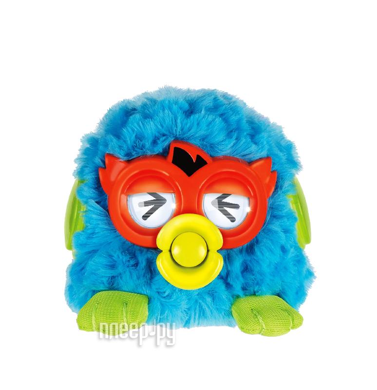 Игрушка Hasbro mini Fur Furby Rockers A3187 / 3187A  Pleer.ru  1188.000
