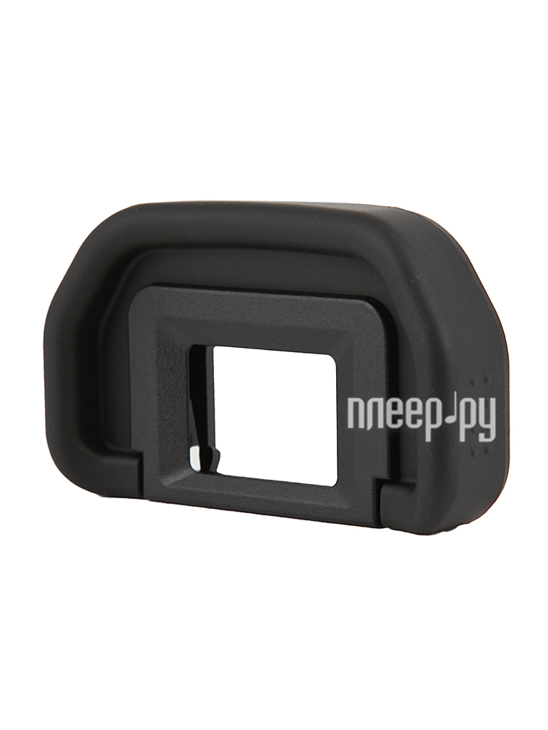Аксессуар Canon EyeCup Eb  Pleer.ru  310.000