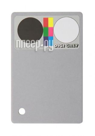 Аксессуар DigiGrey Medium DG 102-1  Pleer.ru  1297.000