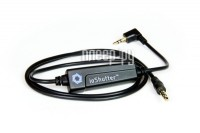 Пульт ДУ ioShutter Cable for Canon E3