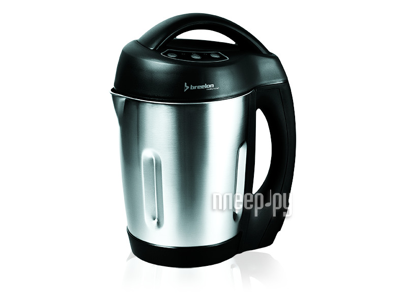 Блендер Breelon Family Chef BR-501 суповарка  Pleer.ru  1853.000