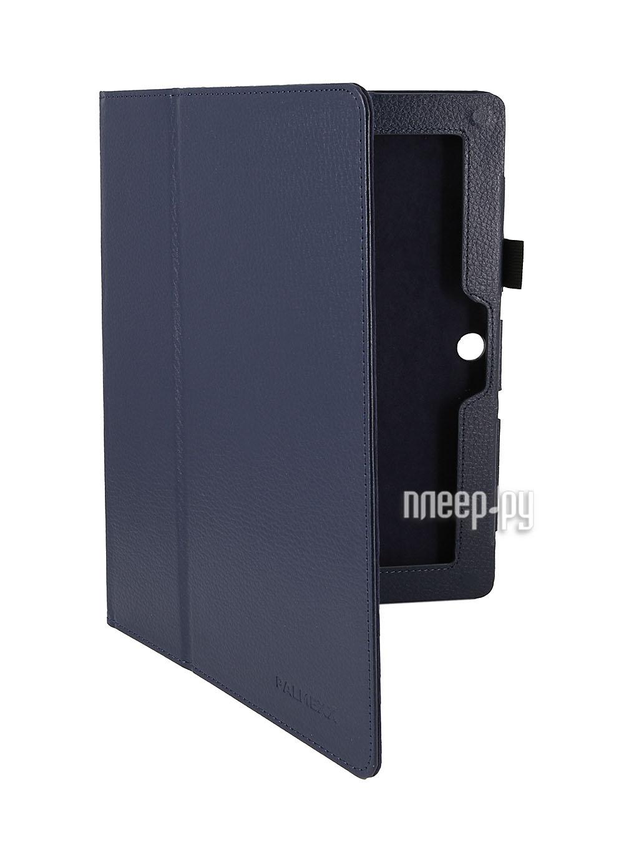 Аксессуар Чехол ASUS MeMO PAD 10FHD ME302KL Palmexx Smartslim иск  Pleer.ru  899.000