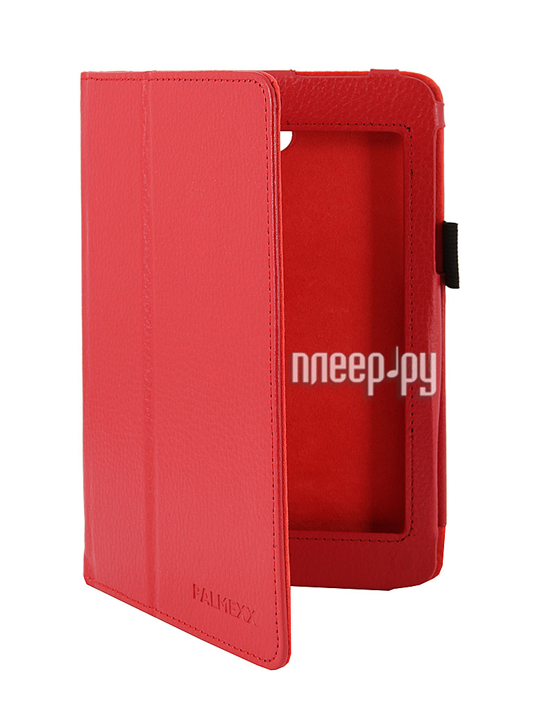 Аксессуар Чехол ASUS ZenFone 3 Zoom ZE553KL Gecko Silicone Transparent-Glossy White S-G-ASZ3ZOOM-WH