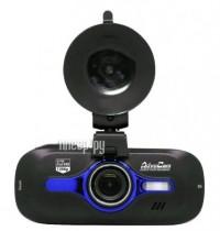 AdvoCam FD8 Profi-GPS Blue