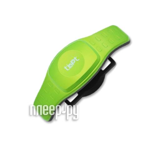 GPS-трекер Tracker PET MSP-340 Green  Pleer.ru  4699.000
