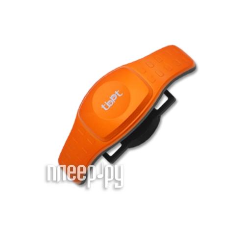 GPS-трекер Tracker PET MSP-340 Orange  Pleer.ru  4699.000